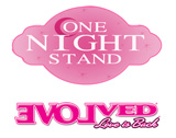evolved novelties one night stand sex toys and accessories