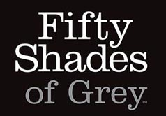 official fifty shadesof grey collection by el james
