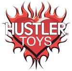 hustler toys