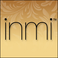 XR Brands inmi luxury toys and accessories