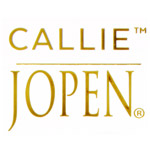 jopen callie luxury sex toys by Cal Exotics