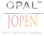 jopen opal glass vibrators