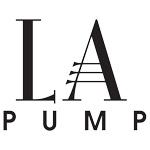 LAPD la pump pumping equipment