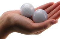 lelo-luna-kegel-balls-200x131.jpg