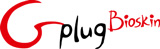 fun toys uk gplug bioskin butt plug