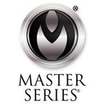 master series bondage and sex toys