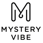 mystery vibe adaptable vibrator