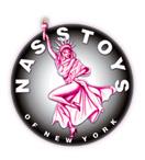 nasstoy sex luxury sex toys