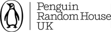penguin random house publishing