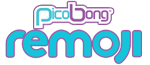 pico bong remoji app controlled sex tys