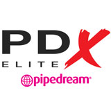 pipedram toys pdx elite male sex toys