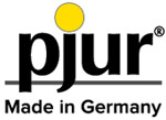 pjur elements of love, Personal Lubricants and more. Made in Germany