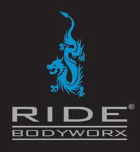 sliquid ride waterbased lube