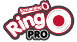Screaming O RingO Pro Silicone C-Ring