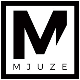 Shots Mjuze sex toy collection