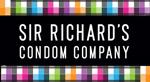 sir richard's Condom Company