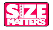 size matters sex toys