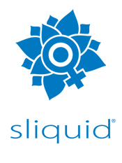 sliquid luxury personal lubricants made in the USA