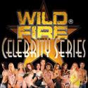 wildfire celebrity series sex toys by topco