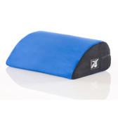 Liberator Jaz Motion Position Pillow Blueberry