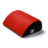Liberator Jaz Motion Position Pillow Cherry