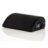Liberator Jaz Motion Position Pillow Black