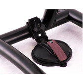 F-Machine Suction Cup Anchor
