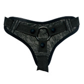 Sportsheets Midnight Lace Strap-On Harness