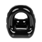 Buy 360 2-Way Cockring & Ballsling Black - OxBalls