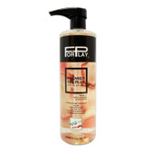 Buy the Premier Gel Plus Hypoallergenic Water-based Lubricant 17 oz - ForPlay