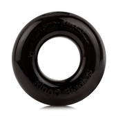 Buy the RingO Biggies Cockring Black - Screaming O