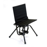 Buy the IntimateRider Gliding Intimacy Mobility Enhancing Chair - HealthPostures