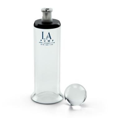 Buy the Premium Foreskin Restoration & Enlargement Cylinder Kit - LA Pump Distributing LAPD