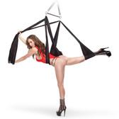 Fetish Fantasy Series Yoga Sex Swing