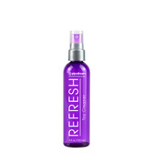 Buy Refresh Sex Toy Cleaner Spray 4 oz - Pipedream Toys