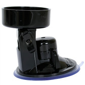 FleshLight Shower Mount with Suction Cup & Adapters