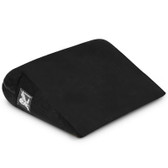 Liberator Jaz Position Pillow Black