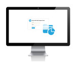 ResultsPositive's cloud based HP PPM solution