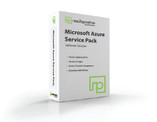 Microsoft Azure Service Pack - Enterprise Edition