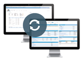 Bridging HP PPM and SharePoint to create a better project work-space.