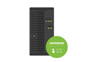 Advanced Smart Server