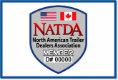 natda-member.png