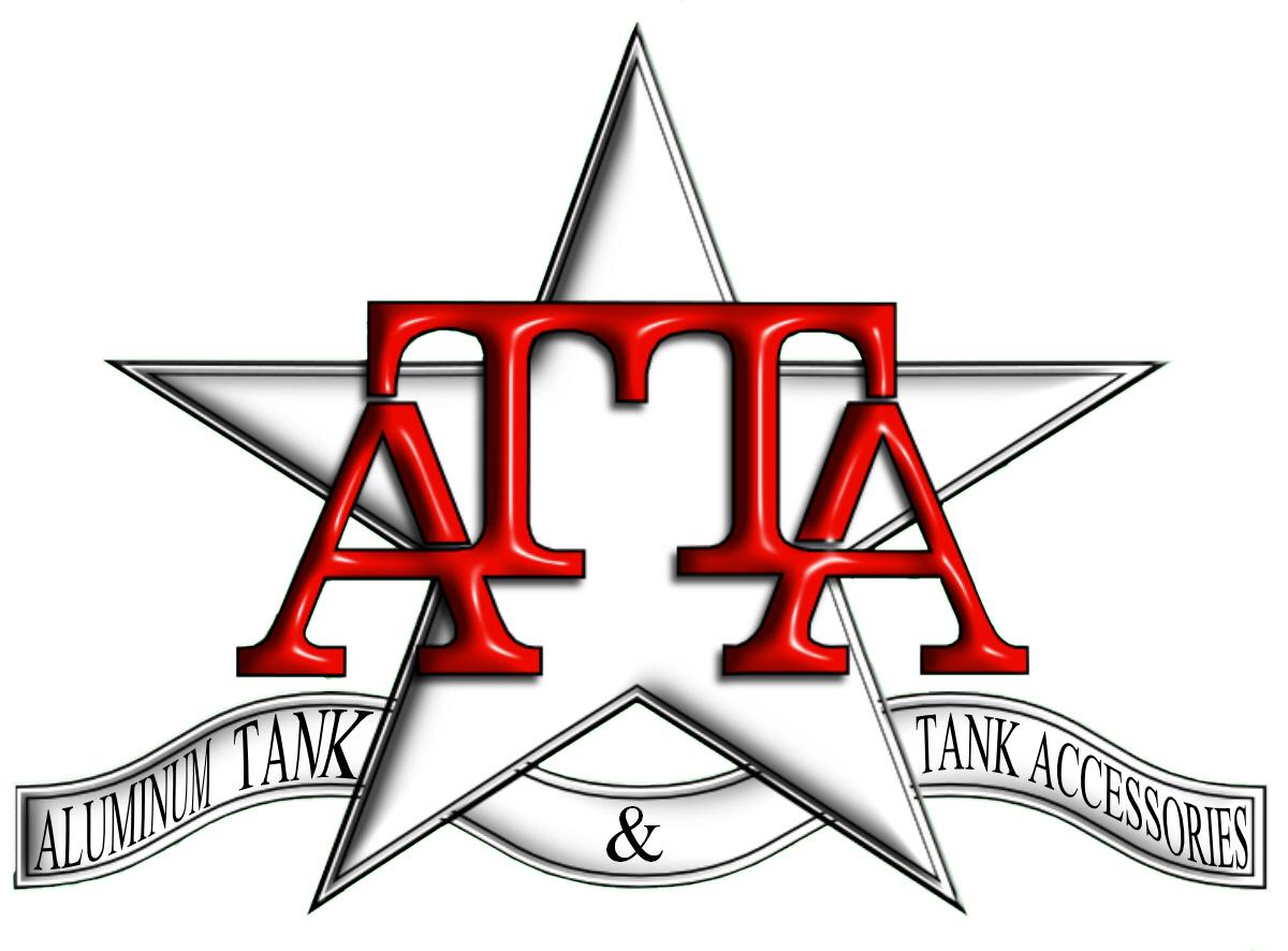 new-atta-logo-clean2.jpg