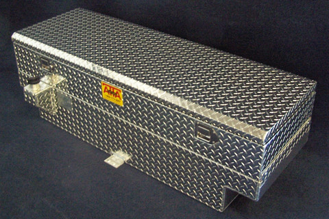 At45tt Sb 45 Gallon Tank Amp Toolbox Combo For Short Bed Dodge