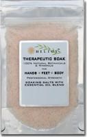 Helios ~ 5 lb Therapeutic Soak (Wholesale)