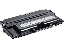NX994-14 Toner Cartridge