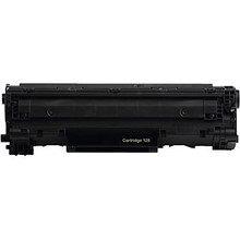 Black Toner for select Canon FaxPhone and ImageClass Printers