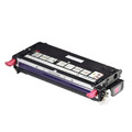 Buy Dell H514C Remanufactured Magenta Toner Cartridge (G484F) for Dell 3130cn