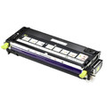 Buy Dell H515C Remanufactured Yellow Toner Cartridge (G485F) for Dell 3130cn