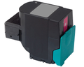 Buy Lexmark C540H1MG Remanufactured Magenta Toner Cartridge for Lexmark C540, C543, C544, C546, X543, X544, X546 and X548 Printers